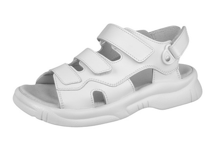 8536c2f5c9 Zdravotní obuv 2P Servis  boty s certifikátem