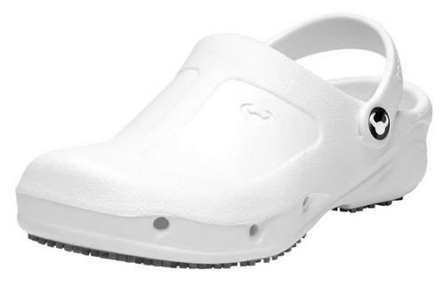 Zdravotní obuv Suecos THOR ultralehká