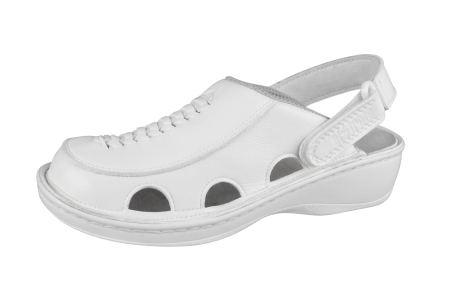 354c303d7d5 ... Pracovní obuv zdravotní dámská Pur 112C