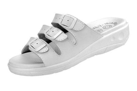 739b961c58f Pracovní obuv zdravotnická dámská 0339 Pracovní obuv dámská zdravotnická  pantofle 0336