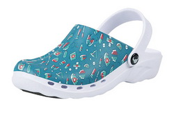 Zdravotní ultralehká obuv Suecos