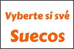 vyberte_si_sve_suecos