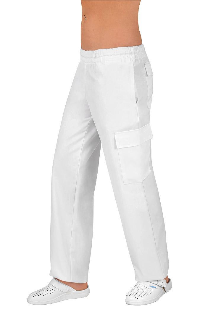 ... Dámské kalhoty pro lékaře a zdravotníky Haiti Job - bavlna 5d11d5fc31