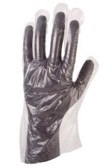 Jednorázové PE rukavice  Jednorázové PE rukavice igelitové  Jednorázové PE  rukavice e34a761a41