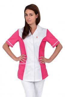 1709c4885886 Pracovní oděvy pro zdravotní sestry