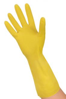 Jednorázové rukavice  563bf24de4