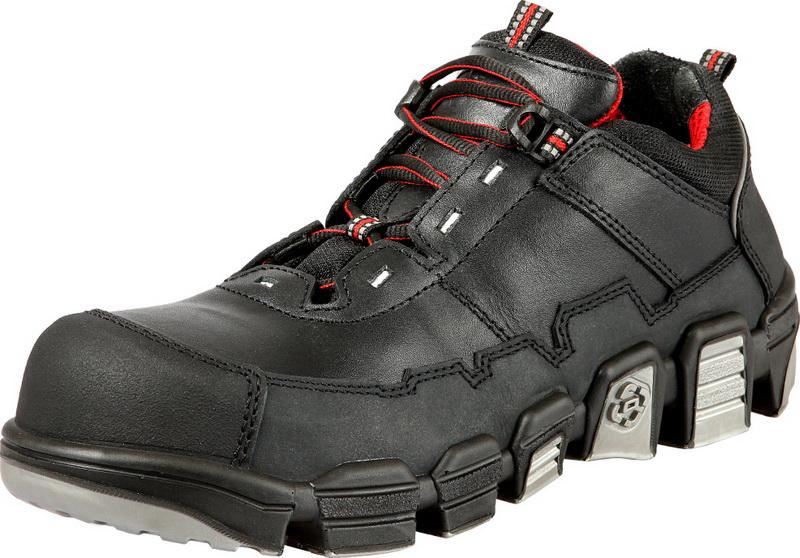 Pracovní obuv Prabos Phyton S13499  48f3011ceb