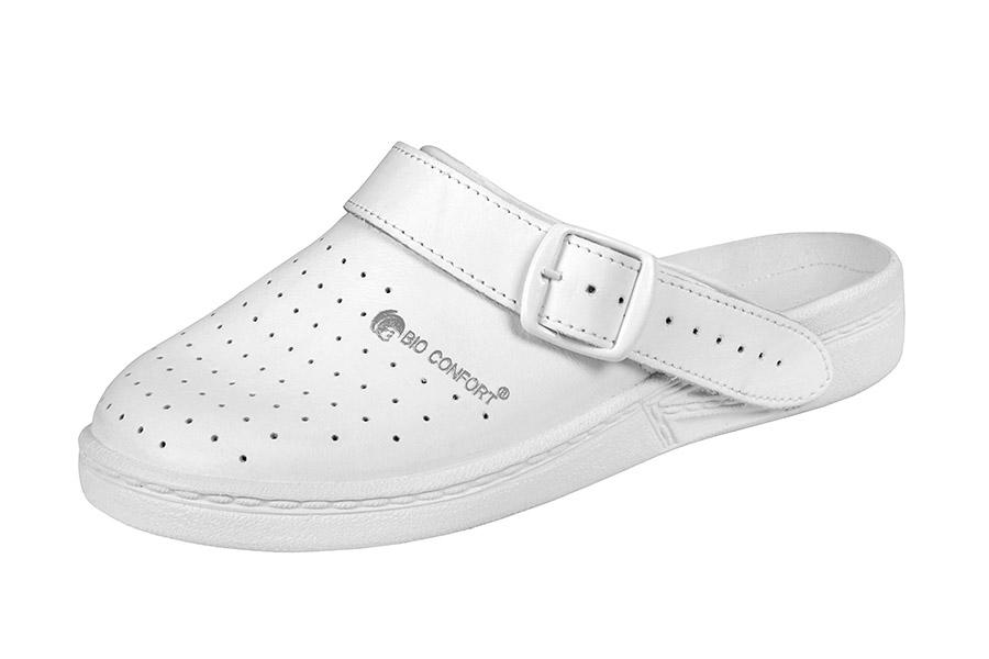 333c8657344 Protiskluzová zdravotní obuv Bio